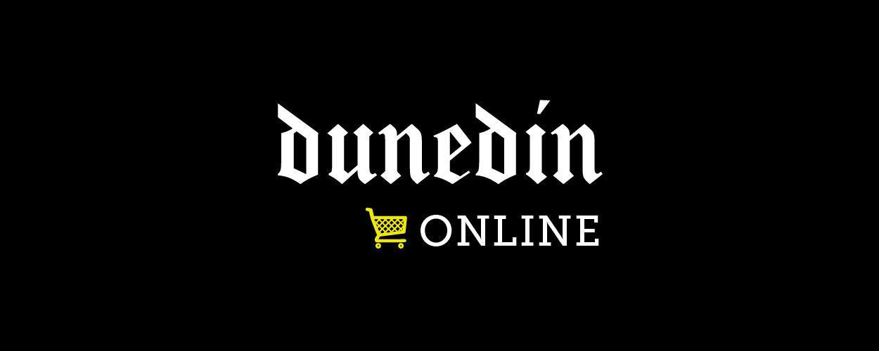 Dunedin Online