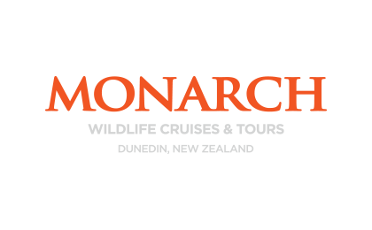 Monarch Wildlife Cruises
