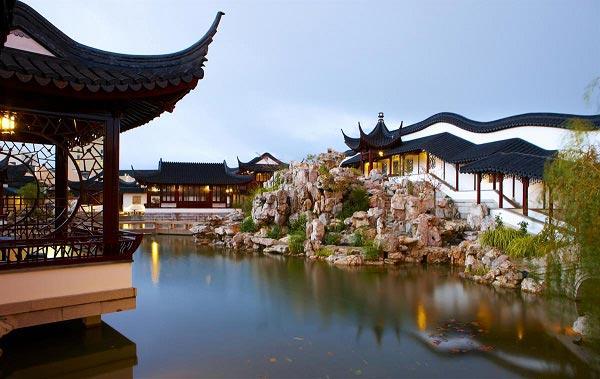 chinese-garden-dunedin.jpg