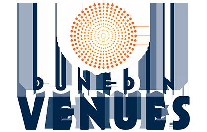Dunedin Centre