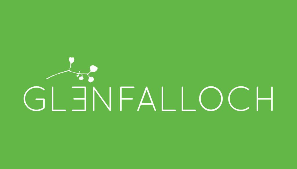 Glenfalloch logo
