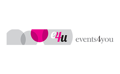 Events 4 You Ltd