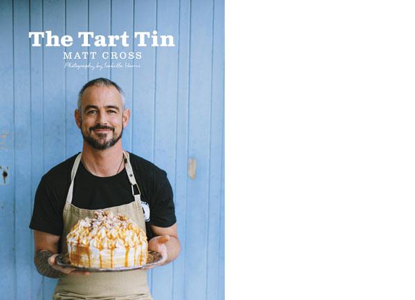 The Tart Tin