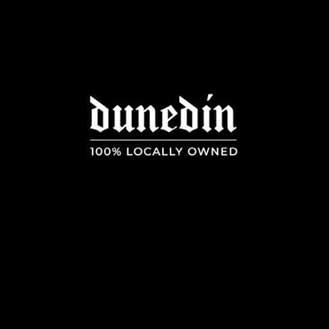 100% Local Dunedin