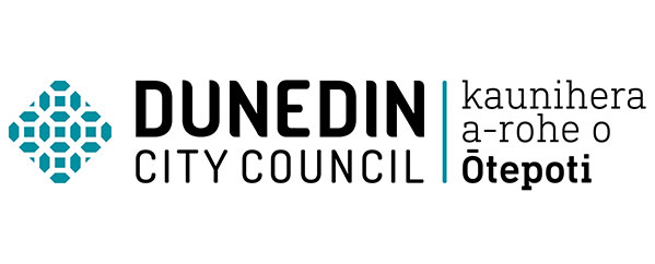 DCC Partner Logo