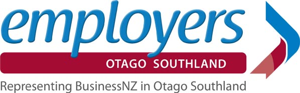 Otago Southland Employers' Association