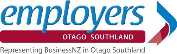 Otago Southland Employers' Association