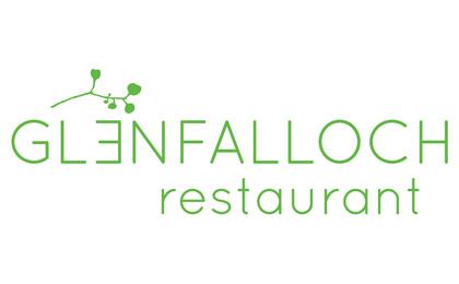 Glenfalloch Restaurant