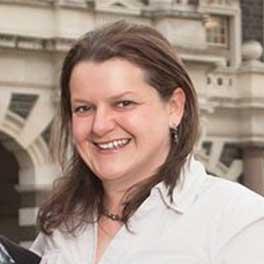 Janine Mallon