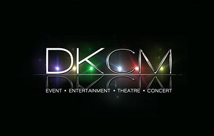 DKCM - Producers of Live Entertainment