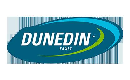 Dunedin Taxis