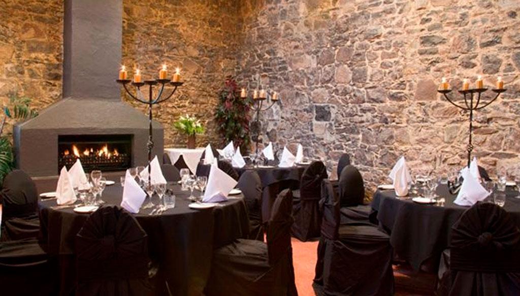 Oast House Banquet