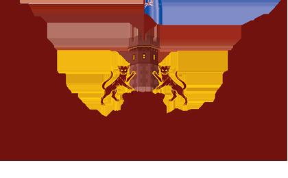 Larnach Castle