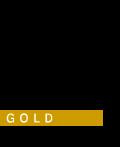Logo of Qualmark award - Gold