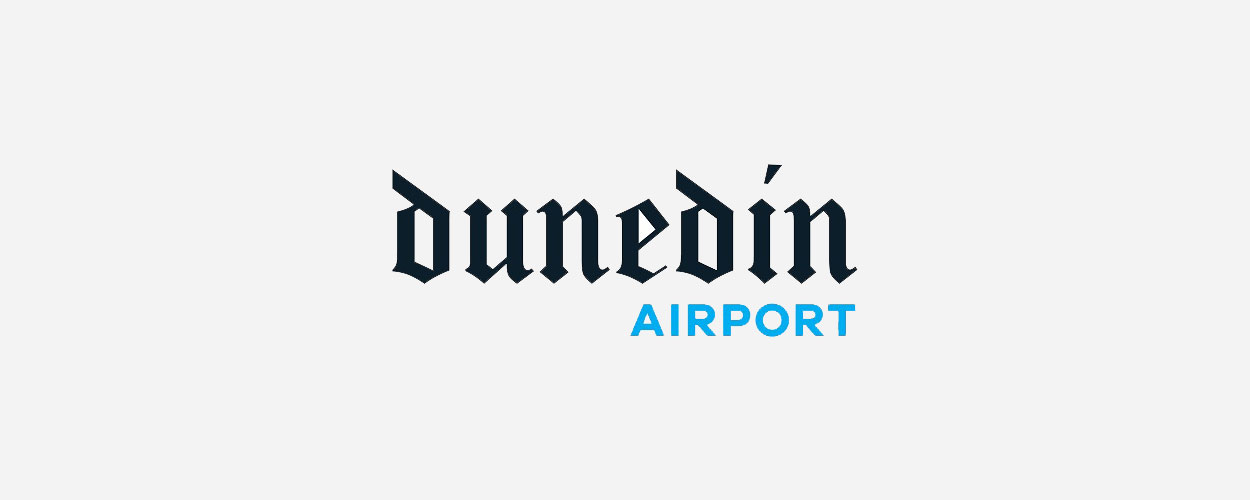 Dunedin International Airport Ltd.