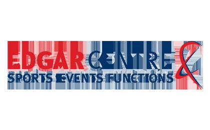 Edgar Centre