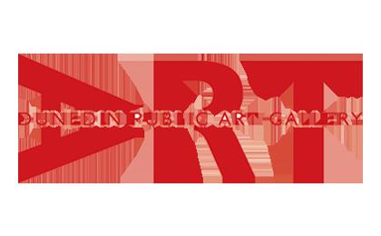 Dunedin Public Art Gallery