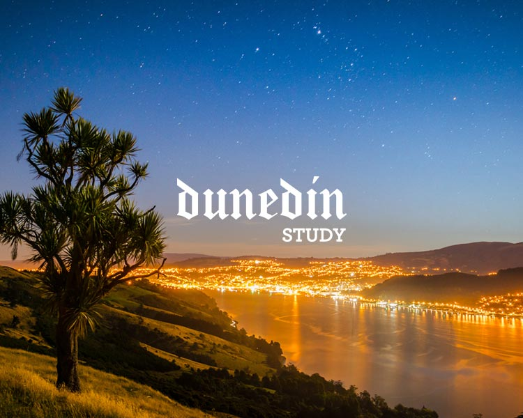 Dunedin Study