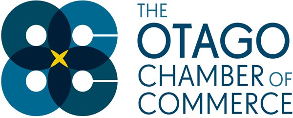 The Otago Chamber of Commerce