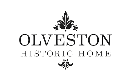 Olveston Historic Home