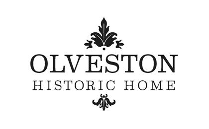 Olveston Historic Home