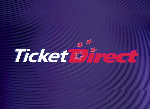 ticketdirect.jpg