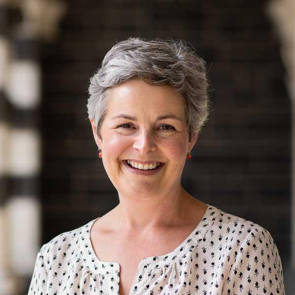 Margo Reid