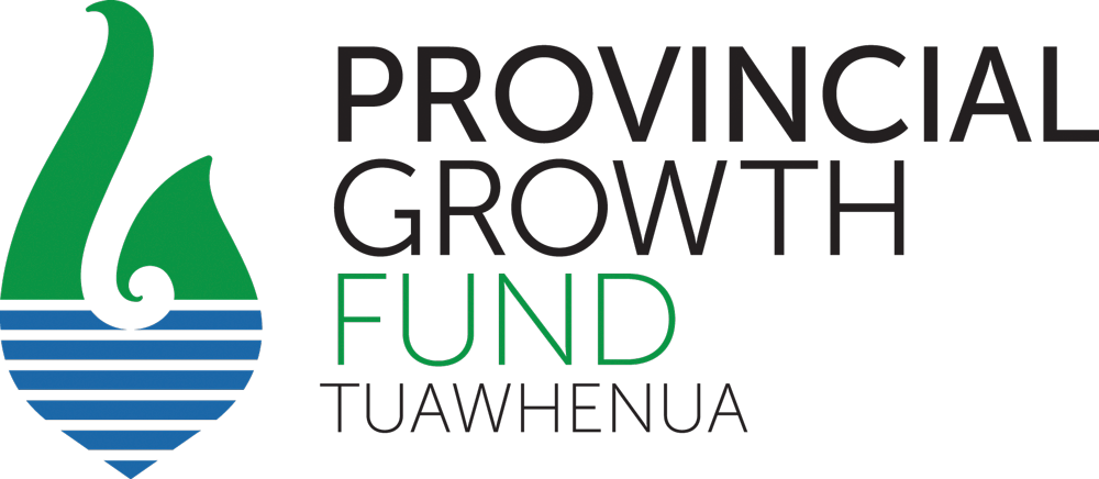 The Provincial Growth Fund