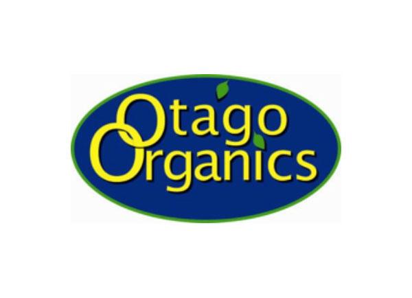 Otago Organics